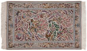Faux Persian Rugs by Carpets And Rugs For Sale Roselawnlutheran