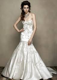 hilary duff wedding dress hilary duff wedding dress name marifarthing adding a