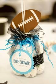 Baby Shower Centerpieces For Boy by 853 Best Baby Shower Centerpieces Images On Pinterest Baby