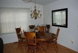 dining room mirror decorating ideas design home design ideas