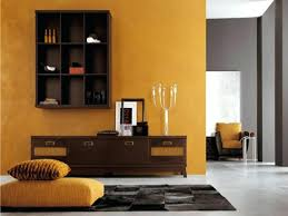 living room color ideas 2017 paint colors for follows efficient