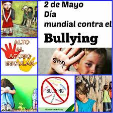 imagenes bullying escolar se ofrecerá una charla gratuita contra el acoso escolar en el salón