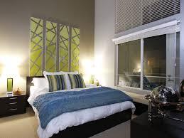 Bedroom Designs Blue Carpet Uncategorized Blue Carpet Carpet Samples Bedroom Accent Sofa The