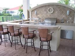 small outdoor kitchen design ideas contemporary small kitchen designs my home design journey