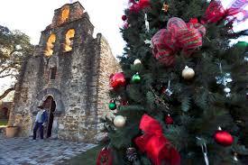 christmas tree prices rising christmas tree prices blame the recession san antonio