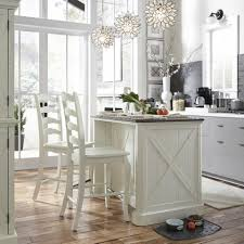 small kitchen island with stools kitchen island with drop leaf tags kitchen island with stools