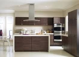 Urban Design Kitchens - tag for modern urban kitchen design nanilumi norma budden