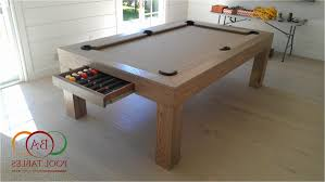 modern billiard table fresh pool table sales lovely pool table ideas