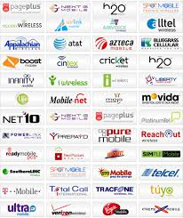 prepaid cell phone plans electron pc media