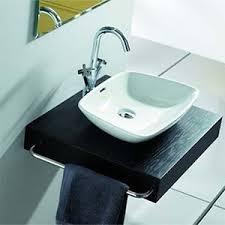 waschbecken design výběr kvalitních umyvadel všech typů perfecto design