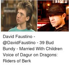 Married With Children Memes - 25 best memes about david faustino david faustino memes