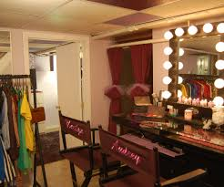 Lighted Make Up Vanity Invigorating Makeup Vanity Ideas And 5 Drawers As Wells As Be