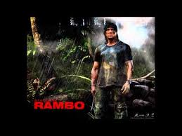 film rambo tribute john rambo tribute rambo video fanpop