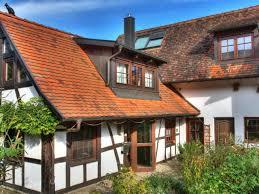 Ferienwohnung Baden Baden Empfehlung Private Vermieter Ferienhaus Schwarzwald Bei Straßburg