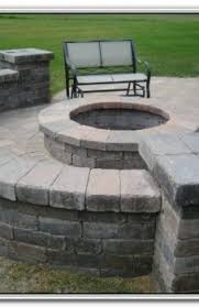 Paver Patio Kits Menards Patio Paver Kits Circular Kit Lowes Bulk Pavers Nevadabasque