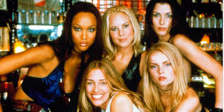 halloween 2 remake cast where are the cast of coyote ugly now here u0027s what happened to