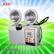 emergency lights with battery backup new brand 2017 battery backup emergency light with good price buy