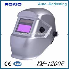 Cool Welding Pictures Cool Welding Helmets Images Photos U0026 Pictures On Alibaba