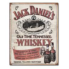 jack daniels whiskey 1509715842 watchinf