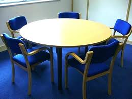 Ikea Meeting Table Small Office Table Large Size Of Tables Small Meeting Table