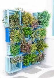 100 best jardin vertical images on pinterest vertical gardens