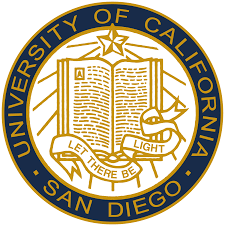 university of california san diego wikipedia
