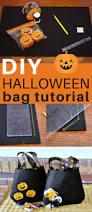 413 best halloween fun images on pinterest halloween fun