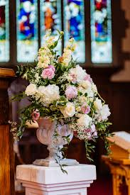 wedding flowers birmingham wedding and venue styling johnson flowers coleshill