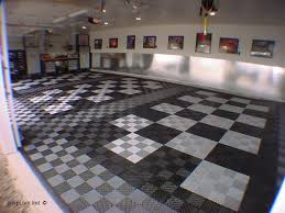 gorgeous garage floor tiles cheap floor inspiring garage floor