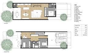multi generational house plans apartments multi story house plans bedroom story house plans