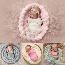 infant photo props photo props stage equipment ebay