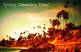 spring cleaning time 4 benefits of a deep house cleaning
