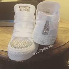 wedding shoes converse wedding converse ebay