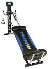 top 10 home gyms ebay