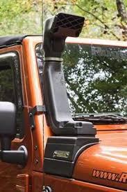 jeep wrangler accessories calgary ten modifications every jeep wrangler should 1 ecu chip