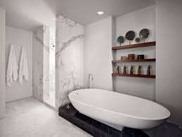 marble tile bathroom ideas 16 beautiful bathrooms with subway tile