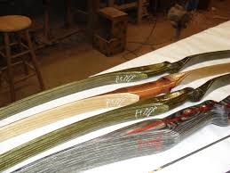 custom bows flatwoods custom bows http www flatwoods bows