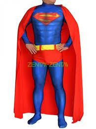 superman moprh suits zentai zentai com