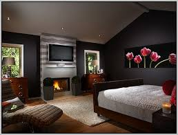 Choosing Paint Colors For Bedroom How To Choose Paint Color For A - Choosing the right paint color for bedroom