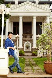 Shahrukh Khan House 344 Best Srk Images On Pinterest Shahrukh Khan Bollywood Actors