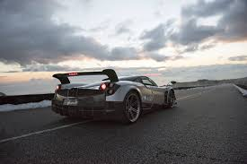pagani huayra wallpaper pagani launches lighter huayra bc with 789hp and carbon everything