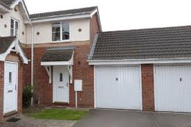 2 Bedroom Houses 2 Bedroom Houses For Sale In Leicester Leicestershire Rightmove