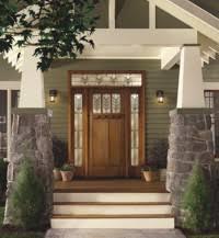 Therma Tru Exterior Door Therma Tru Doors Fiberglass Entry Doors Ma Nh Ri