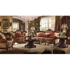 Formal Living Room Set Formal Living Rooms Supernova Furniture Store
