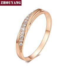 wedding ring reviews wholesale jewelry wedding ring reviews online shopping wholesale