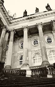 196 best classical and baroque architecture images on pinterest