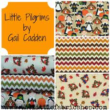 the fabric new fabric friday fall prints