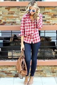 best 25 plaid shirt ideas on pinterest red flannel
