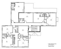 princeton university floor plans callaway house norman 0157 housing floor plans modern princeton