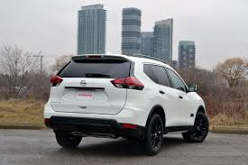 nissan rogue 2017 2017 nissan rogue review autoguide com news